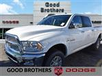 2018 Ram 2500 Crew Cab 4x4,  Pickup #18491 - photo 1