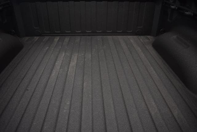 2019 Ram 1500 Crew Cab 4x4,  Pickup #19004 - photo 10