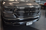 2019 Ram 1500 Crew Cab 4x4,  Pickup #19004 - photo 5