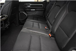 2019 Ram 1500 Crew Cab 4x4,  Pickup #19004 - photo 12