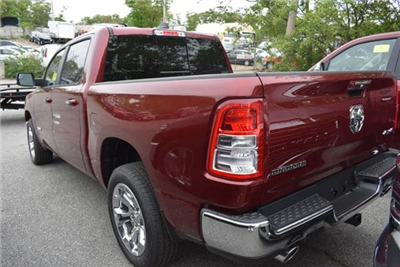2019 Ram 1500 Crew Cab 4x4,  Pickup #19015 - photo 2