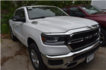 2019 Ram 1500 Crew Cab 4x4,  Pickup #19016 - photo 4
