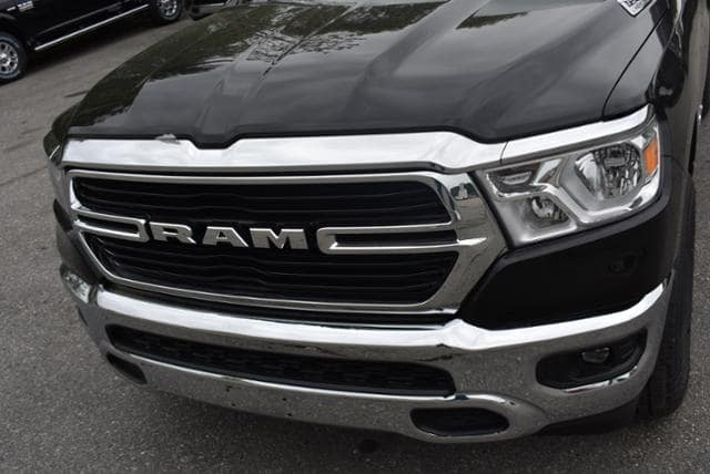 2019 Ram 1500 Crew Cab 4x4,  Pickup #19021 - photo 7