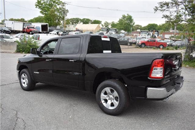 2019 Ram 1500 Crew Cab 4x4,  Pickup #19021 - photo 2