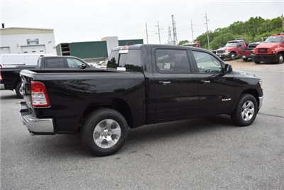2019 Ram 1500 Crew Cab 4x4,  Pickup #19021 - photo 3
