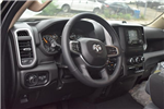 2019 Ram 1500 Crew Cab 4x4,  Pickup #19021 - photo 9