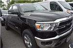 2019 Ram 1500 Quad Cab 4x4,  Pickup #19028 - photo 3