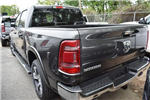 2019 Ram 1500 Crew Cab 4x4,  Pickup #19035 - photo 2