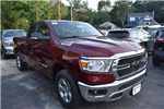 2019 Ram 1500 Quad Cab 4x4,  Pickup #19043 - photo 4