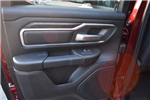 2019 Ram 1500 Quad Cab 4x4,  Pickup #19043 - photo 9