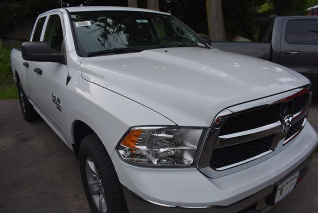 2019 Ram 1500 Quad Cab 4x2,  Pickup #19077 - photo 4