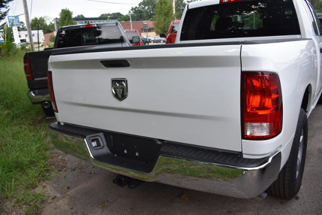 2019 Ram 1500 Quad Cab 4x2,  Pickup #19077 - photo 8