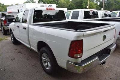 2019 Ram 1500 Quad Cab 4x2,  Pickup #19077 - photo 2