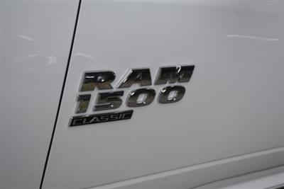 2019 Ram 1500 Quad Cab 4x2,  Pickup #19077 - photo 6