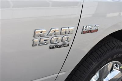 2019 Ram 1500 Quad Cab 4x4,  Pickup #19080 - photo 6