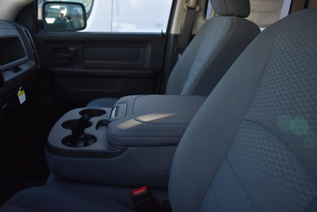 2019 Ram 1500 Quad Cab 4x4,  Pickup #19087 - photo 2