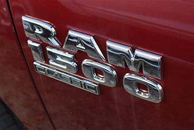 2019 Ram 1500 Quad Cab 4x4,  Pickup #19087 - photo 5