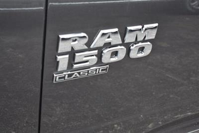 2019 Ram 1500 Quad Cab 4x4,  Pickup #19128 - photo 6