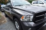 2019 Ram 1500 Quad Cab 4x4,  Pickup #19128 - photo 4