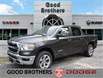 2019 Ram 1500 Crew Cab 4x4,  Pickup #19132 - photo 1