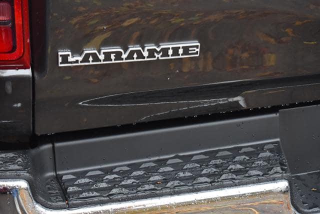 2019 Ram 1500 Crew Cab 4x4,  Pickup #19151 - photo 4