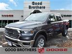 2019 Ram 1500 Crew Cab 4x4,  Pickup #19151 - photo 1