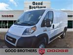 2019 ProMaster 1500 Standard Roof FWD,  Empty Cargo Van #19155 - photo 1