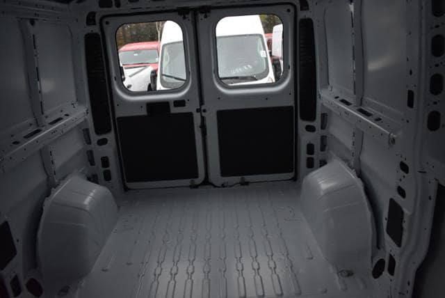 2019 ProMaster 1500 Standard Roof FWD,  Empty Cargo Van #19158 - photo 2