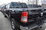 2019 Ram 1500 Crew Cab 4x4,  Pickup #19229 - photo 1