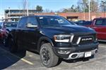 2019 Ram 1500 Crew Cab 4x4,  Pickup #19252 - photo 1