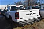 2019 Ram 1500 Crew Cab 4x4,  Pickup #19268 - photo 1