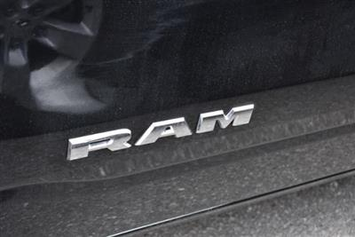 2019 Ram 1500 Crew Cab 4x4,  Pickup #19269 - photo 9