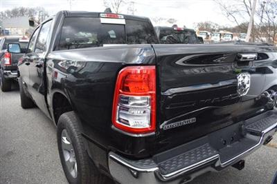 2019 Ram 1500 Crew Cab 4x4,  Pickup #19269 - photo 2
