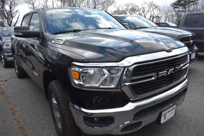 2019 Ram 1500 Crew Cab 4x4,  Pickup #19269 - photo 5