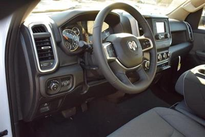 2019 Ram 1500 Crew Cab 4x4,  Pickup #19274 - photo 11
