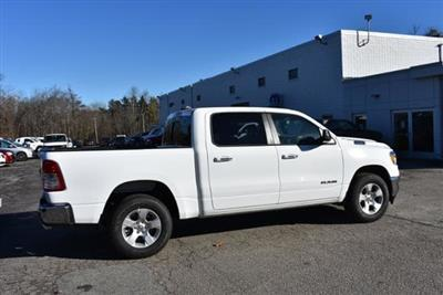 2019 Ram 1500 Crew Cab 4x4,  Pickup #19274 - photo 3