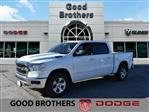 2019 Ram 1500 Crew Cab 4x4,  Pickup #19274 - photo 1