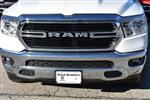 2019 Ram 1500 Crew Cab 4x4,  Pickup #19274 - photo 5