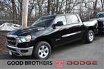 2019 Ram 1500 Crew Cab 4x4,  Pickup #19275 - photo 1