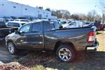 2019 Ram 1500 Quad Cab 4x4,  Pickup #19284 - photo 1
