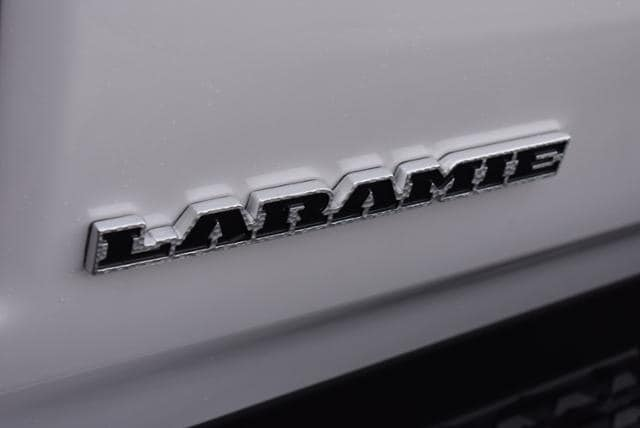 2019 Ram 1500 Crew Cab 4x4,  Pickup #19304 - photo 6