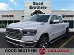 2019 Ram 1500 Crew Cab 4x4,  Pickup #19304 - photo 1