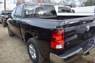 2019 Ram 1500 Crew Cab 4x4,  Pickup #19308 - photo 2