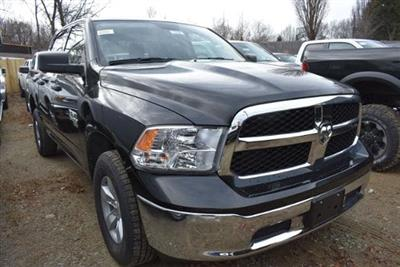 2019 Ram 1500 Crew Cab 4x4,  Pickup #19308 - photo 3
