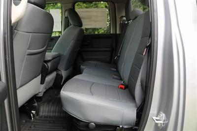 2020 Ram 1500 Quad Cab 4x4, Pickup #202256 - photo 9