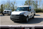 2018 ProMaster City FWD,  Empty Cargo Van #801247 - photo 1