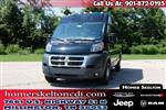 2018 ProMaster 2500 High Roof FWD,  Empty Cargo Van #801325 - photo 1