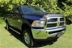 2018 Ram 2500 Crew Cab 4x4,  Pickup #801429 - photo 7