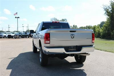 2018 Ram 2500 Crew Cab 4x4,  Pickup #801481 - photo 2