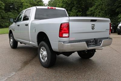 2018 Ram 2500 Crew Cab 4x4,  Pickup #801485 - photo 2